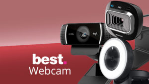 webcams to buy in 2020