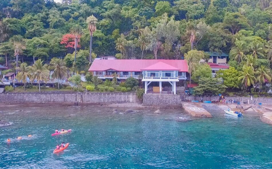 How to Find Cheap Hotel Batangas for Memorable Memories