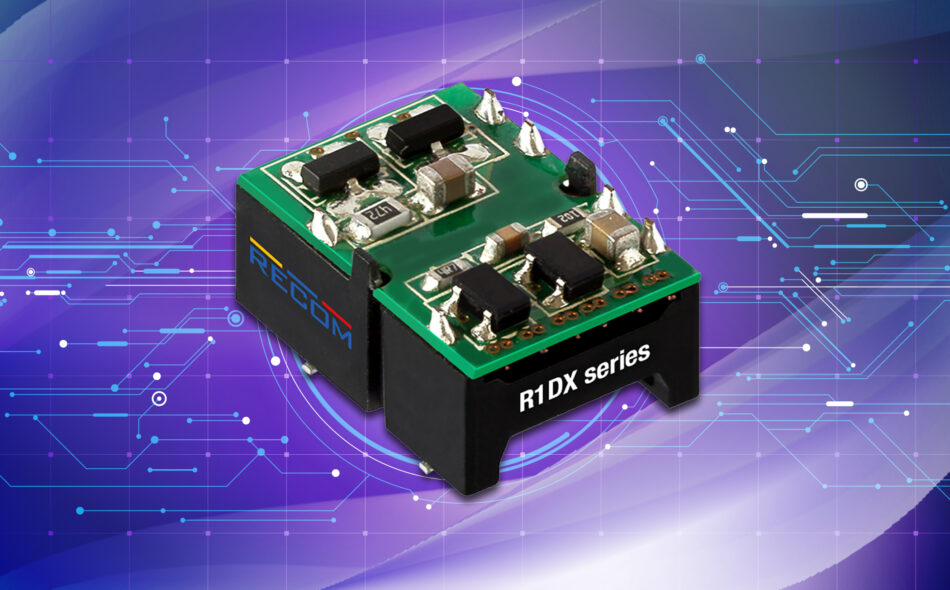 Getting The Most Out of DC/DC Converters