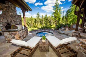 Northwest Montana real estate