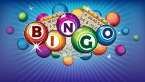 Essential things to do before playing bingo