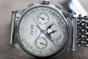 7 Important Things To Know Before Collecting Luxury Watches