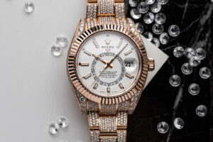 Rolex Watches: Watches That Last Longer