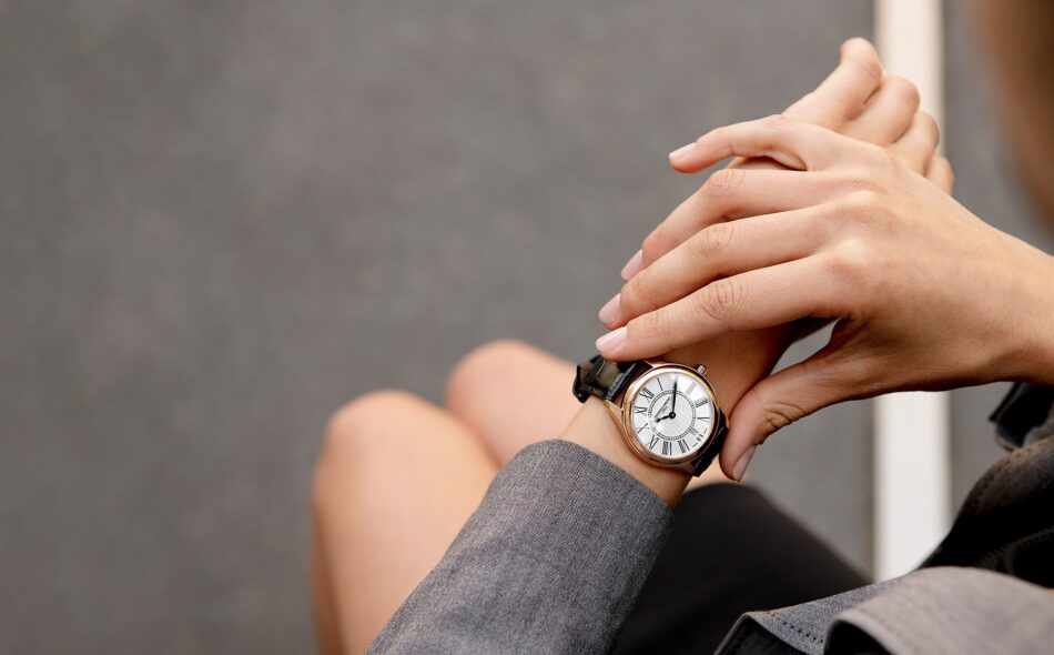 Rolex Watches: An Exquisite Timepiece For All Time