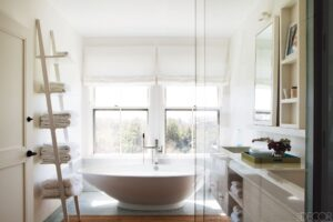 7 Amazing Bathroom Storage Solution Ideas