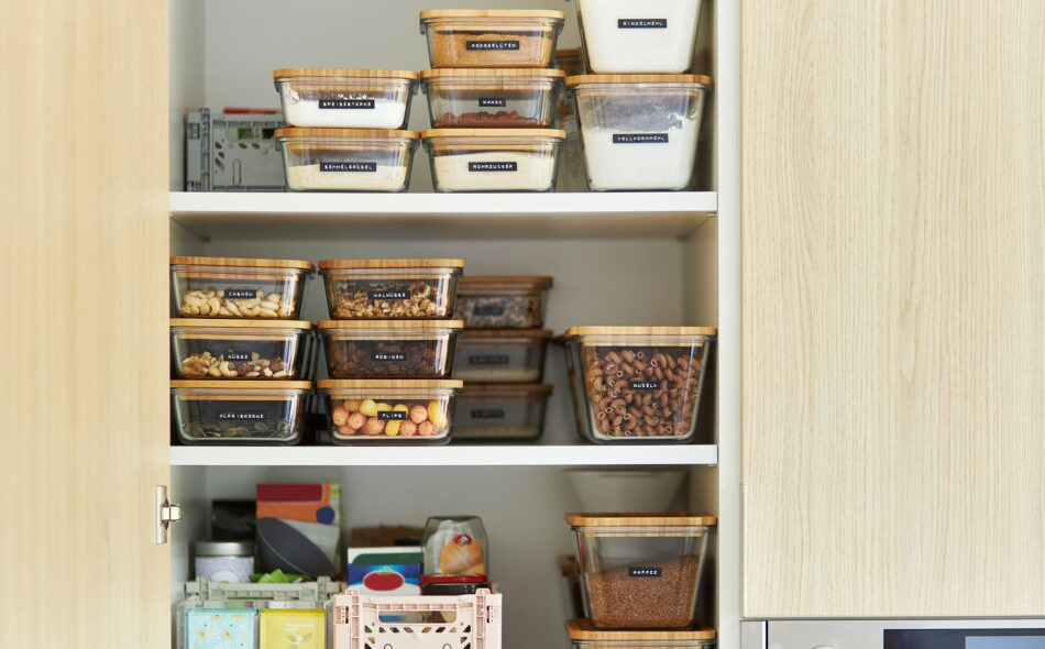 6 Useful Tips on Storing Toys in Your Home