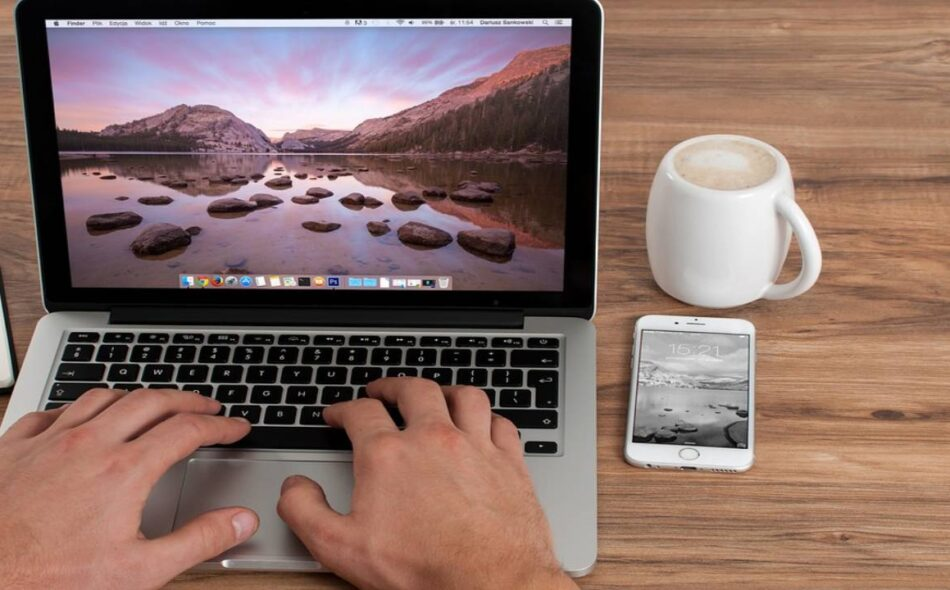 How to Use NTFS Drives on A Mac?