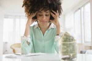 Saving vs. Investing – basic tips and tricks