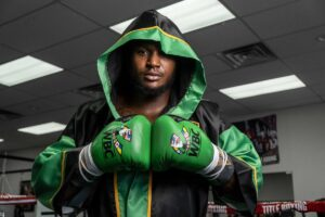 5 Qualities of A Good Boxing Promoter For The The Boxer And The Sport